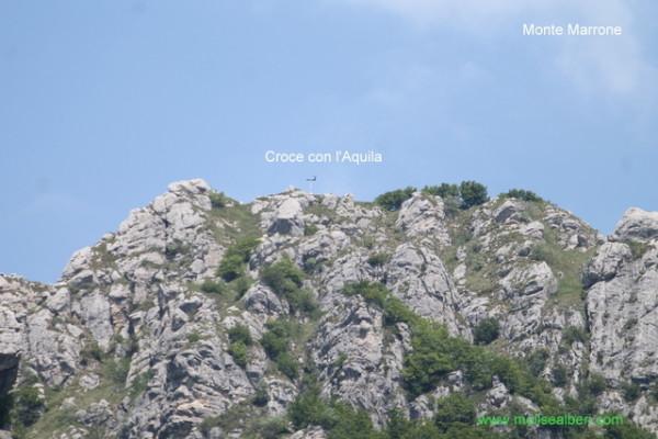 Monte Marrone