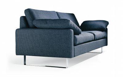 cor sessel, cor sofas angebote   www.microfinanceindia, Design ideen