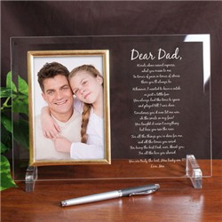 Fathers Day Gifts Messages Of Love Jewelry And Keepsakes