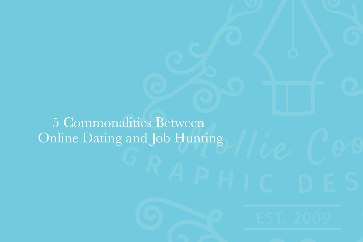 20180629 MC Creative Blog 5 Commonalities Between Online Dating and Job Hunting