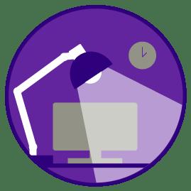 WPW-lamp-icon