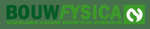 Nederlands Vlaamse Bouwfysica Vereniging