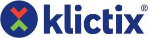 Klictix