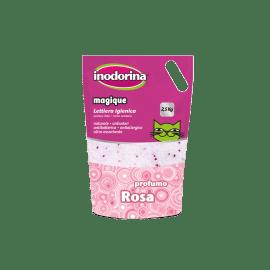 Inodorina • Inodorina Magic Rosa 2,5 kg