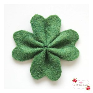 Lucky Projects for Saint Patrick's Day