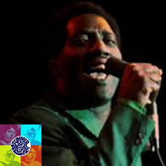 SUMMER OF LOVE Otis Redding
