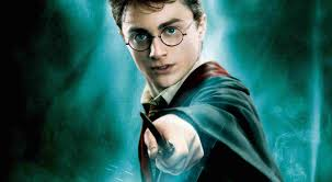 HARRY POTTER La vera magia? Far parlare madri e figli
