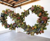 "Chambliss Giobbi: ""Arcadia"" at 101/Exhibit"