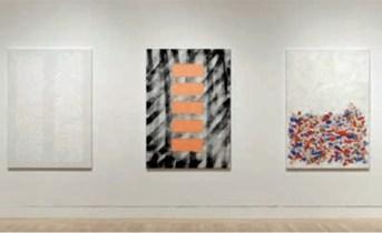 """""""Proposal 1"""" through """"Proposal 5,"""" 2012, Alex Olson"""