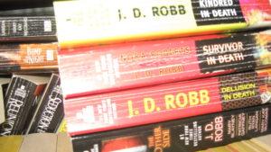 jd robb 01