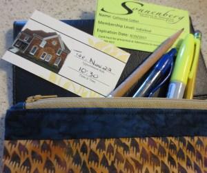 3-bonnie-mansion-pencilbox