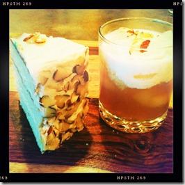 wedding-cake-martini