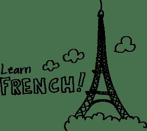 learnfrench1