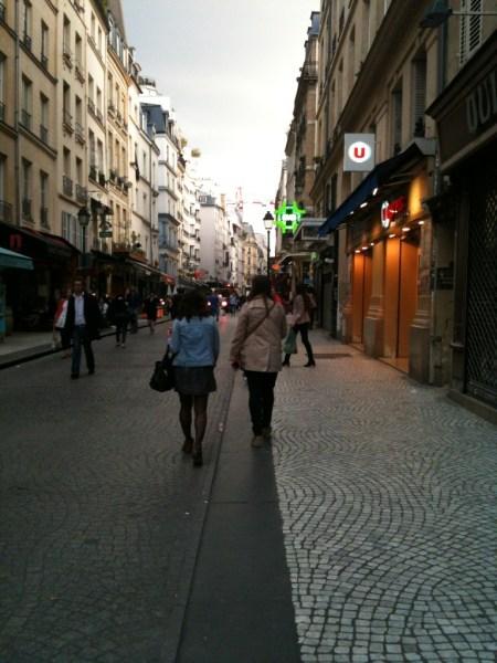 Paris 6-3-13 055