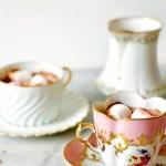 Chocolat Chaud Recipe by MollyJWilk