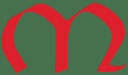 molly-malone-logotipo-transparente