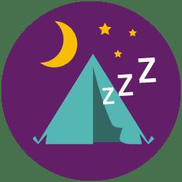 Melatonin to Treat Bipolar Sleep Problems?