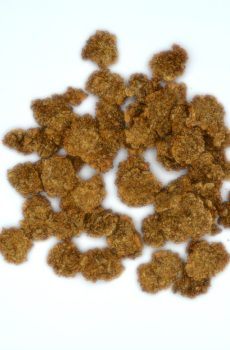 branflakes refill milton keynes