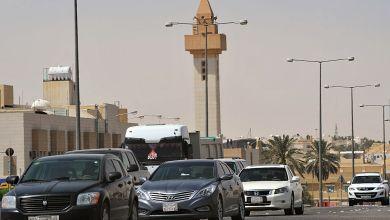 صورة تشمل حرية تغيير الوظائف.. السعودية تعلن عن مبادرة للعمالة الوافدة