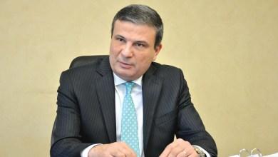 صورة البنك الزراعي: 292 مليون جنيه قيمة تمويل البرتوكولات مع «تنمية المشروعات»
