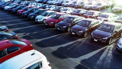 صورة الشهر الجاري.. «المالية»: تسليم ١٧٠٠ سيارة جديدة تعمل بالغاز الطبيعى ضمن مبادرة الرئيس لإحلال المركبات