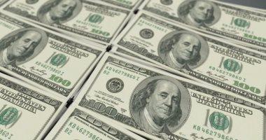 صورة 20 مليار دولار تحويلات المصريين العاملين بالخارج