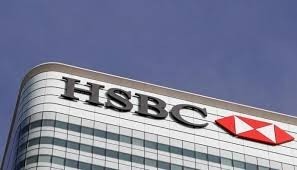 صورة HSBC مصر: 4.7 مليار جنيه أرباح البنك خلال جائحة كورونا