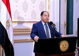 صورة وزير المالية أمام مجلس النواب: المواطن صاحب الفضل في نجاح الإصلاح الاقتصادي