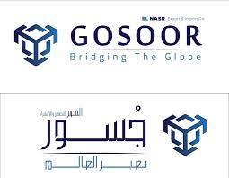 صورة اتفاق رباعي بين«جسور» و «الأهلي» و«التجارى الدولي» و«القاهرة» على تمويل التجار