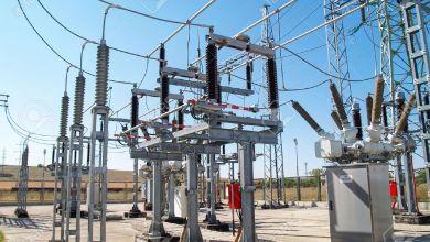 صورة وزارة الكهرباء والطاقة تفتتح مركز التحكم الآلى لشبكة كهرباء القاهرة