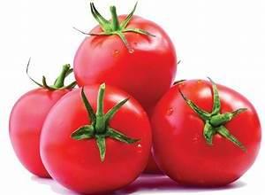 صورة بينها الجزر والطماطم , 8 أطعمة تزيد من هرمون التستوستيرون وتعزز صحة البروستاتا