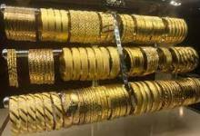 صورة تراجع أسعار الذهب والفضة تأثرا بصعود الدولار