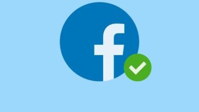 صورة فيسبوك يدعم خاصية جديدة لمنع تعطيل مستخدميه من المتابعة