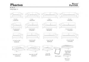 3D-Phaeton-v1.5