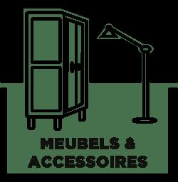 Meubels en Accessoires