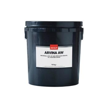 Arvina AW