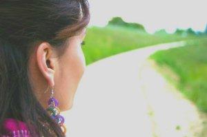 Terapia Individual-mom psicologia