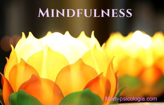 Mindfulness-Mom psicologia com