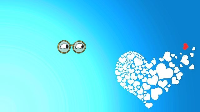 Tratamiento celos pareja-MomPsicología Valencia