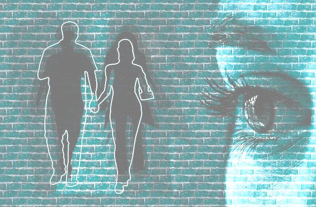Tratamiento celos pareja- Mom psicología