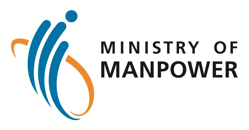 Image result for ministry of manpower
