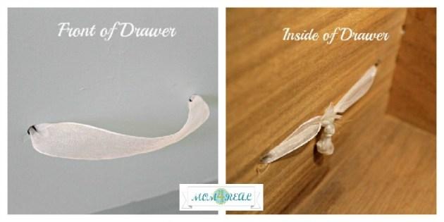 ribbon-drawer-pulls
