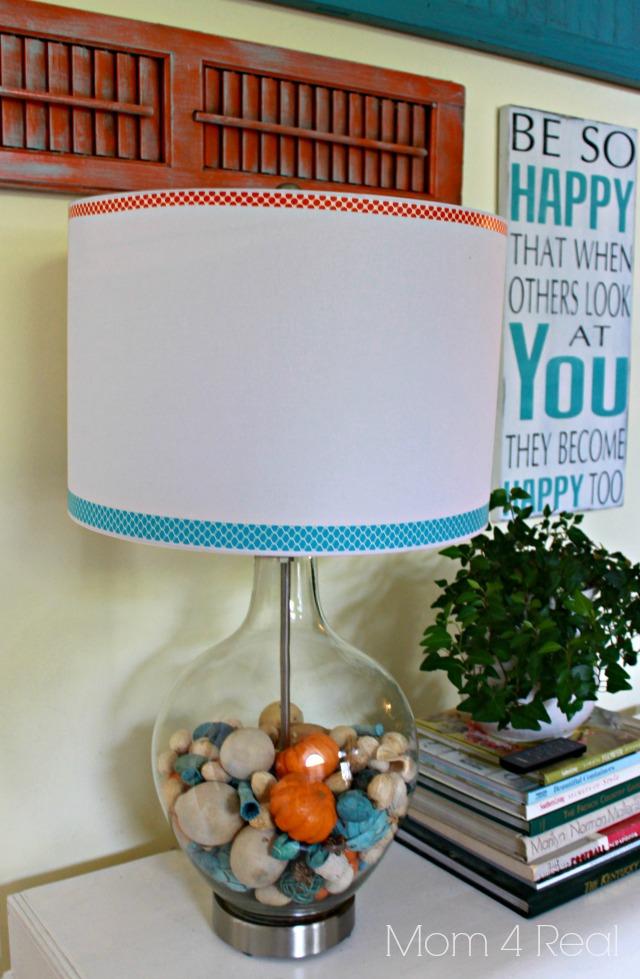 Fall Lamp - Copy