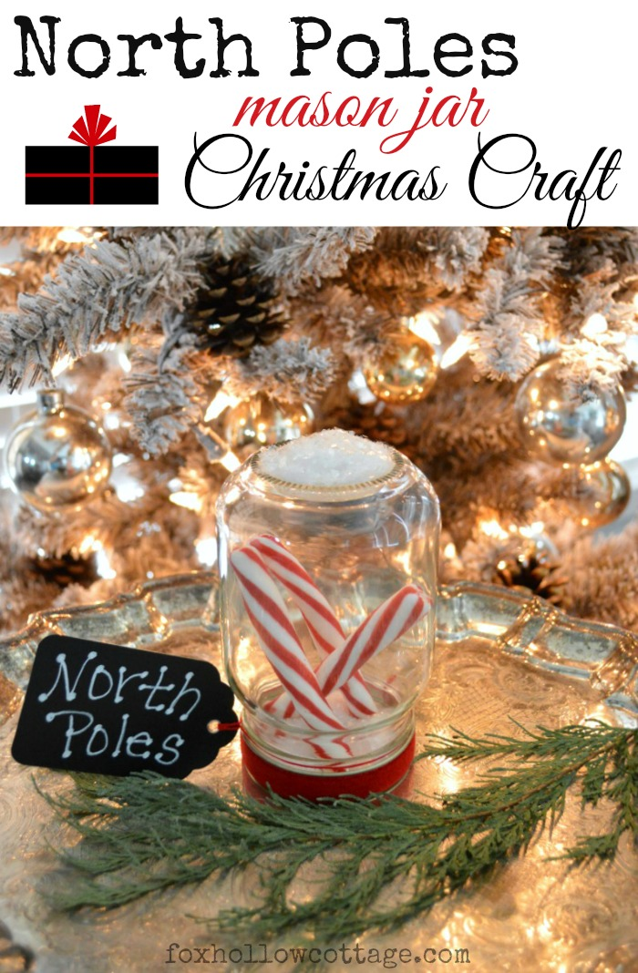 Crafts Make Christmas Gift Ideas