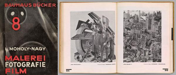 Munsing Stefan P 1950 Haus Der Kunst Munchen Die Maler Am