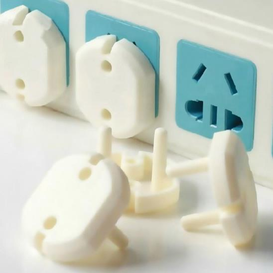 electric socket covers