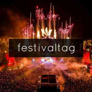 festival tag