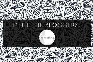 woensdag bloggers