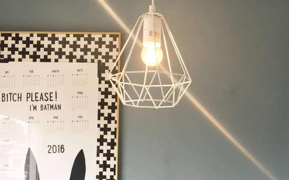 Solar Inbouwspots Tuin : Tuin zmd interesting ikea buiten archidev with tuin zmd