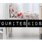 Favorieten uit de nieuwe IKEA catalogus